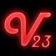 valar23