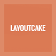 Layoutcake-tiny