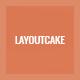 layoutcake