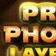 Premium Photoshop Layer Styles - GraphicRiver Item for Sale