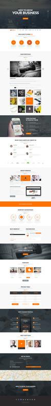 20_portfolio_detail.__thumbnail