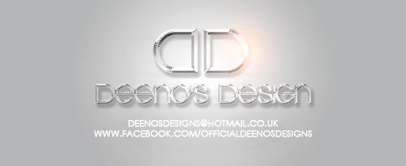 DeenosDesigns