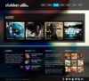 03_audio-page.__thumbnail