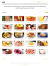 03_recipes_gallery.__thumbnail
