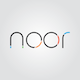 noorconsulting