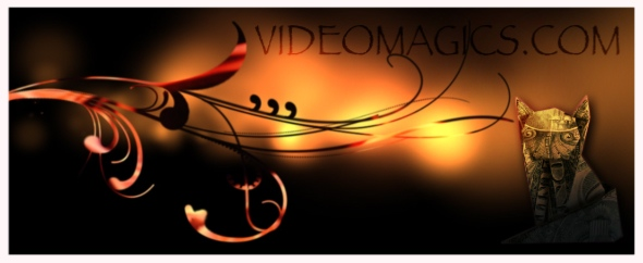 VideoMagus