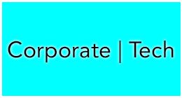 Corporate | Tech