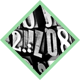 Slash Opener Logo