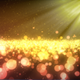 Golden Horizon - VideoHive Item for Sale