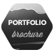 Photography Portfolio Brochure - 16 Pages - GraphicRiver Item for Sale