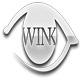 WinkZ
