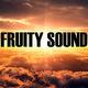 FruitySound