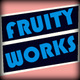 FruityWorks