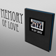 3D Memory Of Love - VideoHive Item for Sale