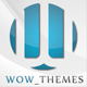 wow_themes