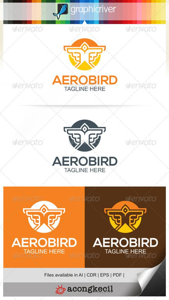 GraphicRiver Aero System V.4 7063054