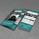 Corporate Ti-Fold Brochure-14 - GraphicRiver Item for Sale