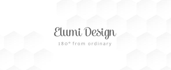 Elumi
