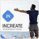 inCreate - Multipurpose HTML5 Website Template - ThemeForest Item for Sale