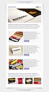 04_purple2.__thumbnail