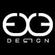 exe_design
