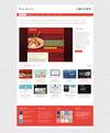 02_portfolio1.__thumbnail