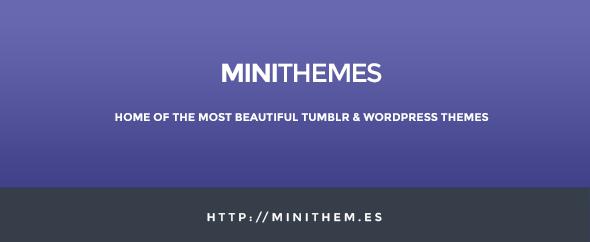 minithemes
