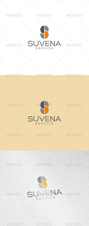 Suvena Logo