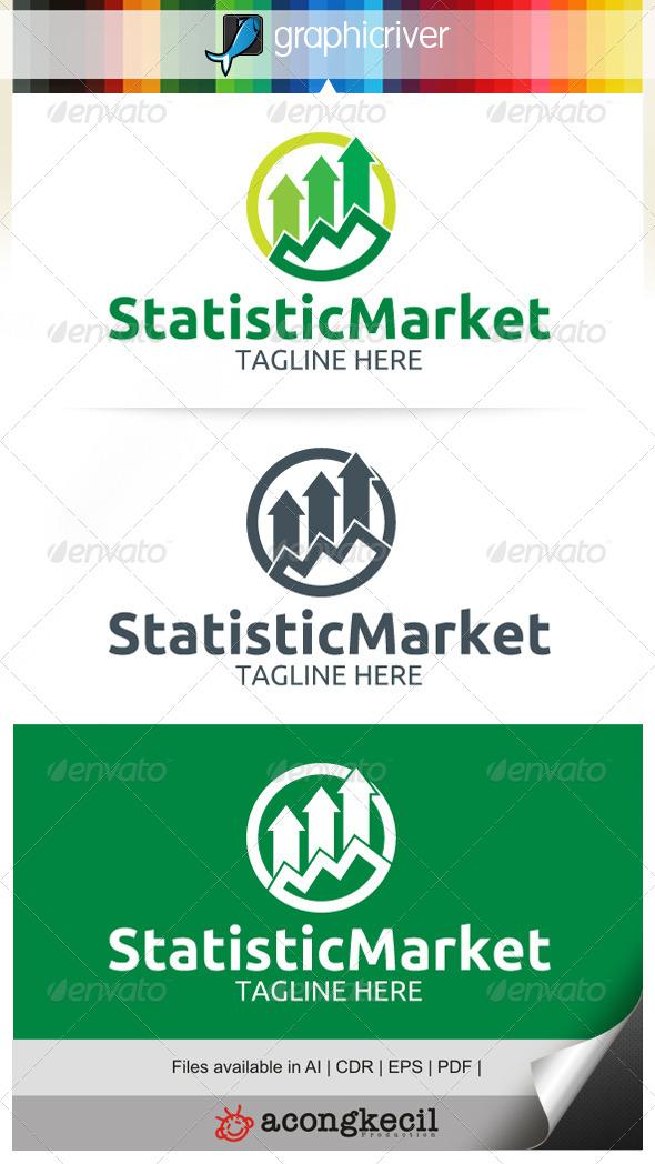 GraphicRiver Statictic V.1 7069048