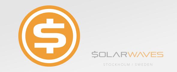 Solarwaves