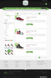 8_shop_list_sidebar.__thumbnail