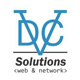 DVCSolutions