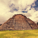 Uxmal - PhotoDune Item for Sale