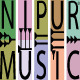Piano Logo - AudioJungle Item for Sale