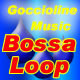 Bossa Loop - AudioJungle Item for Sale