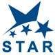 Star Logo - GraphicRiver Item for Sale