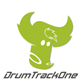 DrumTrackOne