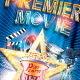 Premiere Movie Vol11 - GraphicRiver Item for Sale