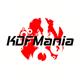 KDFmania
