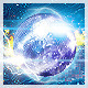 Party Promo Flyer : Another Universe - GraphicRiver Item for Sale