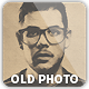 Pro Old Photo Action - GraphicRiver Item for Sale