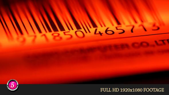 Barcode 2
