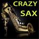 Crazy Sax