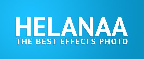 Helanaa