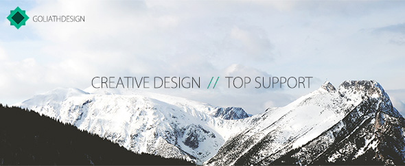 Themeforest%20title%20-%20goliathdesign
