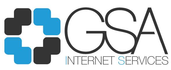 GSAInternetServices