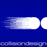 CollisionDesign