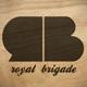royalbrigade