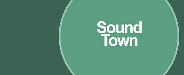 Sound%20town