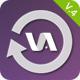 Viavi Countdown - CodeCanyon Item for Sale